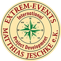 Extrem Events Mathhias Jeschke